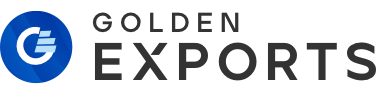 GOLDEN EXPORTS