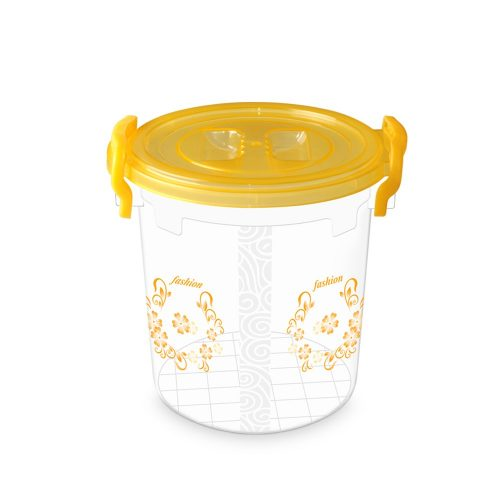 HANDY CONTAINER 6LTR