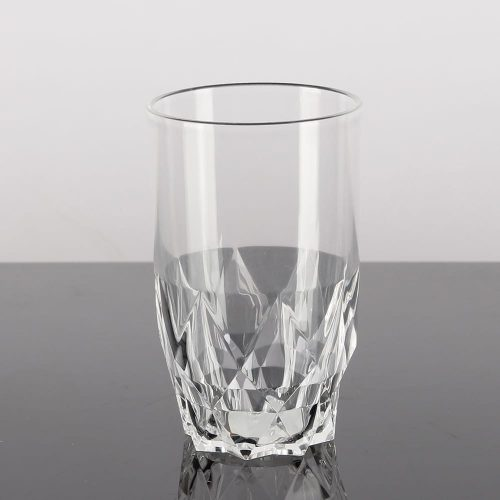 Party Acrylic glass galary