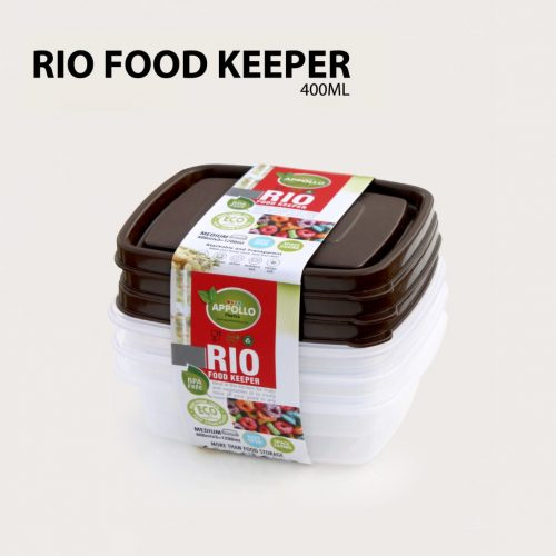 Rio Brown M