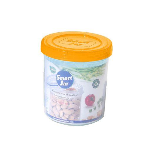 Smart Jar Small M