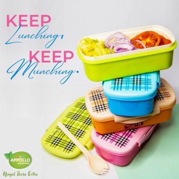 bento lunch box 2