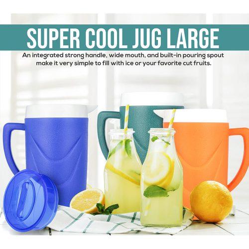 super cool jug large