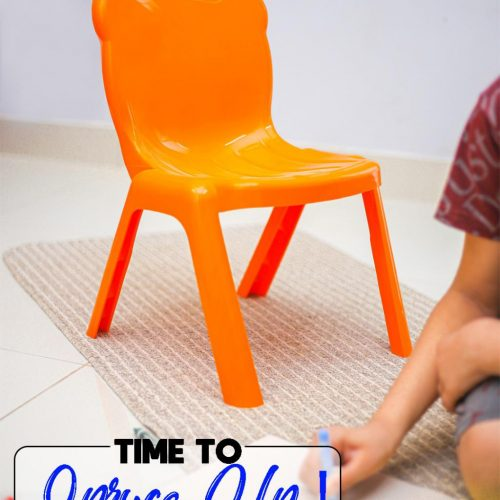 kids chair 3 1