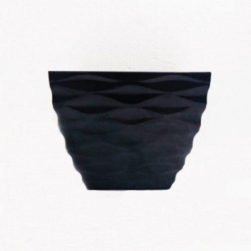 black1 600x714 1
