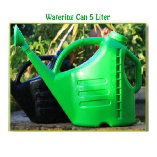 garden Shower 5L 600x600 1